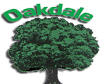 Oakdale Fencing Coupons