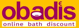 Obadis Promo Codes