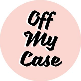 Off My Case Promo Codes
