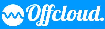 Offcloud.com Promo Codes