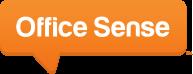 Office Sense Promo Codes