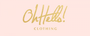 Oh Hello Clothing Discount Code