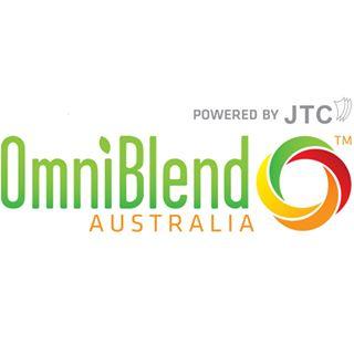 OmniBlend Australia Coupons