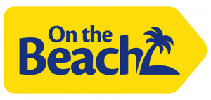 On The Beach Discount Code