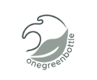 onegreenbottle Coupon