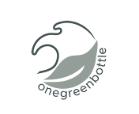 onegreenbottle Discount Code
