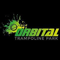 Orbital Trampoline Park Discount Code