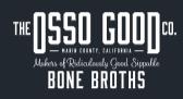 Osso Good Promo Codes
