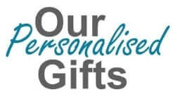 Our Personalised Gifts Discount Codes