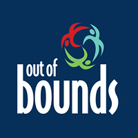 15% OFF out-of-bounds co uk Discount Code | September 2019