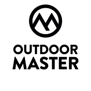 Outdoor Master Coupon