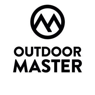 Outdoor Master Promo Code