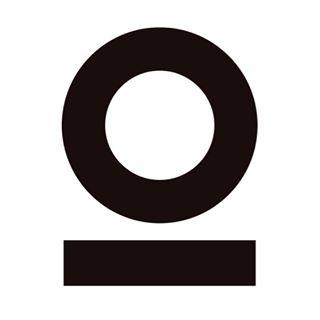 OWYN Promo Codes