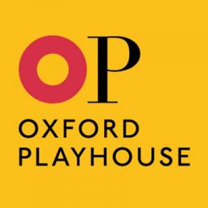 Oxford Playhouse Discount Code