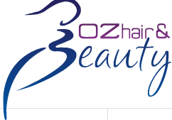 Oz Hair & Beauty free shipping coupons