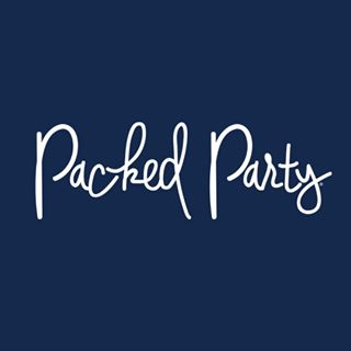 Packed Party Promo Codes