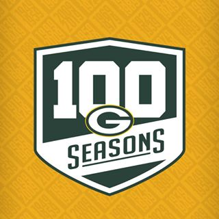 Packers promo code
