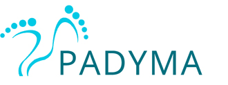 PADYMA Coupons
