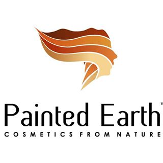 Painted Earth Promo Codes