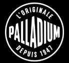 Palladium Discount Codes
