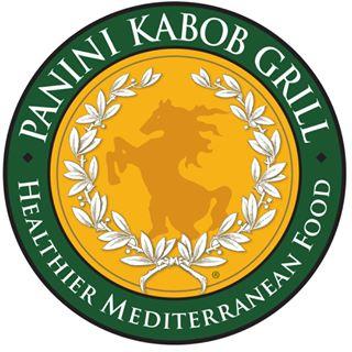 Panini Kabob Grill Promo Codes
