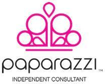 Paparazzi promo code