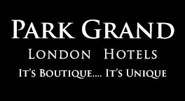 Park Grand London Hotels Discount Code