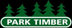 Park Timber