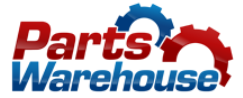 PartsWarehouse