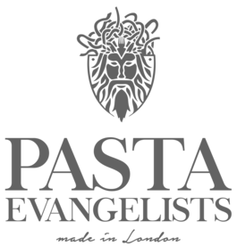 Pasta Evangelists free shipping coupons