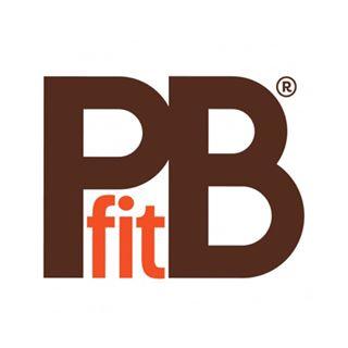 PBfit Coupon