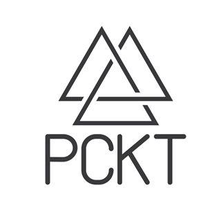 PCKT Vapor free shipping coupons