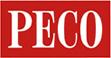 PECO promo code