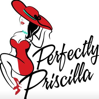 Perfectly Priscilla Boutique free shipping coupons