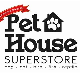 Pet House promo code