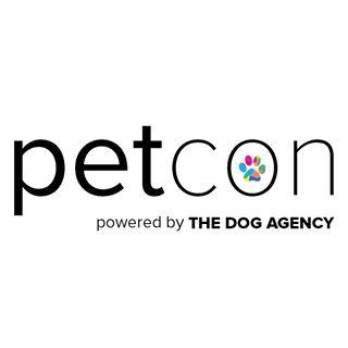 PetCon Promo Code