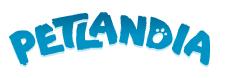 Petlandia free shipping coupons