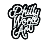 Philly Word Art Top Promo Codes 2019 15 Off Phillywordart Com Coupons