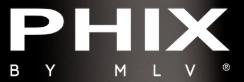 Phix Vapor Promo Codes