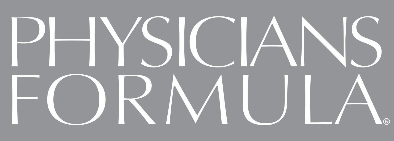 Physicians Formula Promo Codes
