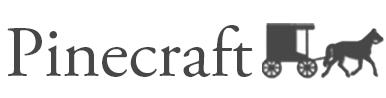 Pinecraft.com Coupons