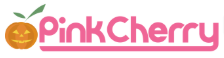 Pink Cherry free shipping coupons