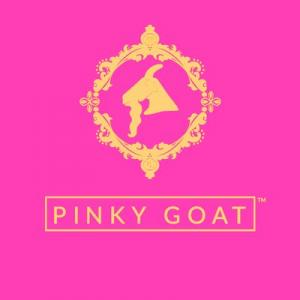 Pinky Goat Discount Code
