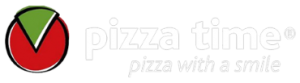 15 Off Pizzatimecouk Coupon Coupon Code January 2020