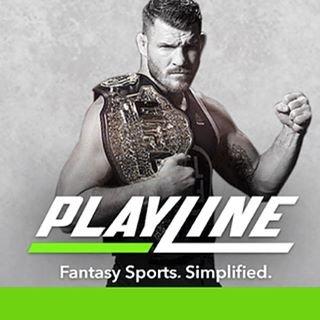 PlayLine promo codes
