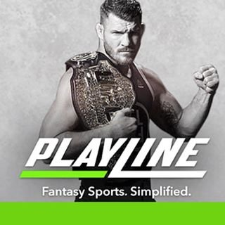 Discount Codes for PlayLine