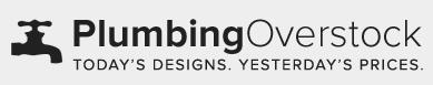 Plumbing Overstock Promo Code