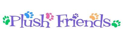 Plush Friends Coupon
