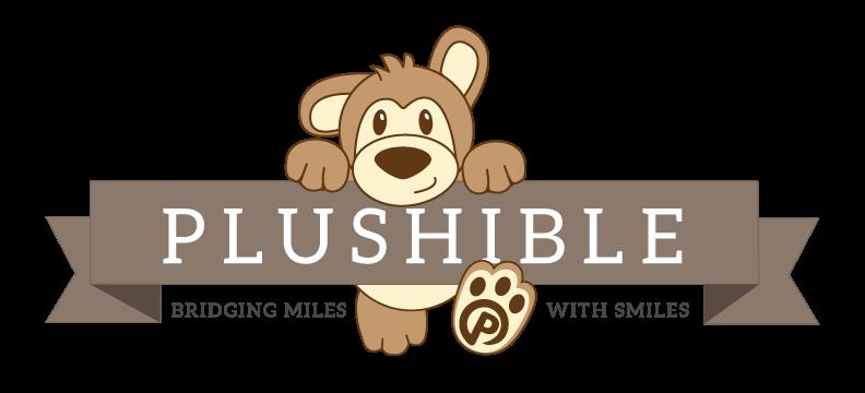 Plushible.com