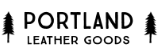 Portland Leather Goods promo code